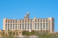 बलूचिस्तान के फाइव स्टार होटल में घुसे आतंकी, चार की मौत