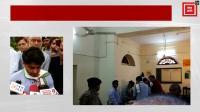 ज्योतिरादित्य सिंधिया ने डाला वोट, कांग्रेस की सरकार बनने का किया दावा