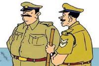 मानव तस्कर गिरोह का सरगना पुलिस गिरफ्त से बाहर