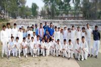 अनुराग ठाकुर ने हिमाचल को खेलों में दिलाई नई पहचान : नरेंद्र अत्री
