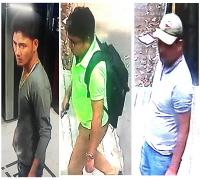2 दिन पहले रखे नेपाली ने की दोस्तों संग हौजरी कारोबारी के घर चोरी