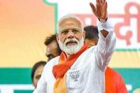 84 दंगों के बयान पर शर्म पित्रोदा को नहीं राहुल गांधी को आनी चाहिए: मोदी