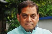 'लालटेन'' की पहचान भ्रष्टाचार और जंगलराज जबकि JDU का 'तीर'' भ्रष्टाचार मिटाने वालाः जदयू