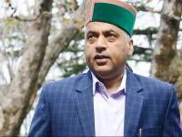 क्यों हिमाचल में जयराम के नाम पर जनादेश लेना चाहती है BJP?