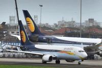 CFO, CEO के बाद जेट एयरवेज के सचिव ने भी दिया इस्तीफा