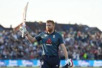 IPL से लौटते ही बेयरस्टो ने जड़ा तूफानी शतक, इंगलैंड ने पाक से जीता तीसरा वनडे