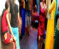 इलाहाबाद HC ने मेरठ में चल रहे वेश्यालयों को बंद करने का दिया निर्देश