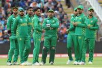 पाकिस्तान के विश्व कप जीतने का दावा हुआ हवा, पिछले 18 मैचों के आंकड़े तो देखिए