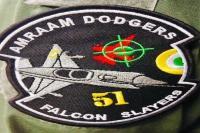 फाल्कन स्लेयर्स' के नाम से भी जानी जाएगी अभिनंदन की 51वीं स्कॉवड्रन