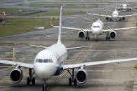 भारतीय उड़ानों के लिए 30 मई तक बंद रहेगा पाकिस्तान हवाई क्षेत्र