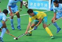 भारतीय हॉकी टीम को मिली करारी हार, ऑस्ट्रेलिया 0-4 से जीता