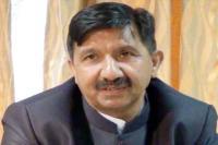 कांग्रेसियों को कोसने से अच्छा भाजपाई अपने कार्यों को गिनाएं : मुकेश अग्निहोत्री