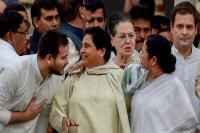 केंद्र और चुनाव आयोग के खिलाफ आज विरोध प्रदर्शन करेगा विपक्ष (पढ़ें 16 मई की खास खबरें)