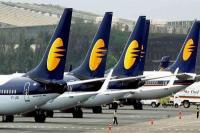 जेट एयरवेज के निदेशक मंडल में एतिहाद के नामिति रॉबिन कमार्क ने छोड़ी कंपनी