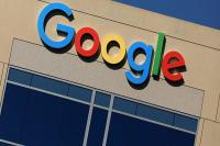 यूजर की ऑनलाइन परचेज हिस्ट्री को ट्रैक कर रही Google