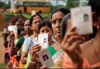 लोकसभा चुनावः कड़ी सुरक्षा के बीच पंजाब में कल होगा मतदान