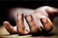 मैहंगरोवाल गांव में रहस्यमय हालात में मासूम हरजोत की मौत
