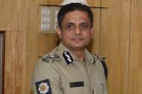सारदा चिटफंड घोटालाः सीबीआइ का दावा राजीव कुमार के खिलाफ मिला है ठोस सुबूत