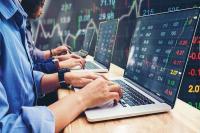 एग्जिट पोल, चुनाव नतीजों से तय होगी शेयर बाजार की दिशा