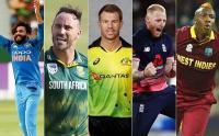 विश्व कप में दिखेगी इन 5 खिलाड़ियों की जबरदस्त फील्डिंग, जो मचाएंगे धमाल