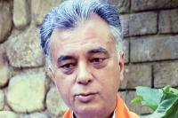सरकार ने अनिल शर्मा से छीनी गाड़ी, सरकारी आवास खाली करने का नोटिस