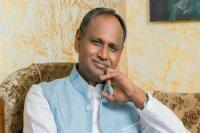 उदितराज ने मोदी समर्थकों को बताया 'अनपढ़', कहा- पढ़े-लिखे लोग नहीं देते भाजपा को वोट