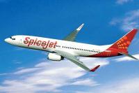 यात्रियों को राहतः स्पाइसजेट ने शुरू की 85 नई उड़ानें, इन शहरों में कर सकेंगे सफर