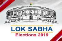 लोकसभा चुनाव 2019 ने बनाया रिकॉर्ड, अब तक के चुनावों से सबसे अधिक फीसदी हुआ मतदान
