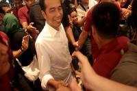 इंडोनेशियाः जोको विडोडो ने राष्ट्रपति के रूप में जीता दूसरा कार्यकाल: चुनाव आयोग