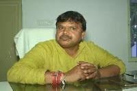 कमलनाथ के मंत्री का आरोप, कहा-सरकार गिराने के लिए BJP दे रही 50 करोड़ रुपए का ऑफर