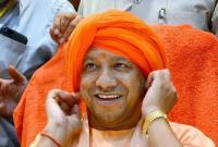 एग्जिट पोल के बाद CM योगी ने किया ट्वीट, जानिए क्या लिखा