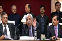 मोदी को कलीन चिट मामले में EC का विवाद खत्म, सभी सदस्यों के होंगे बयान दर्ज