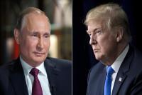 अमेरिका ने रूस की तीन कंपनियों पर लगाया प्रतिबंध
