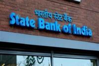 भारतीय स्टेट बैंक में होनी है भर्तियां , ऐसे करें अप्लाई