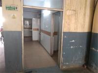 मरीजों को सिविल अस्पताल में नहीं मिल रही सुविधाएं,अधिकारियों ने भी पल्ला झाड़ा