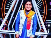 इंडियन आइडल फेम नितिन कुमार जल्द ही दिखेंगे छोटे पर्दे पर