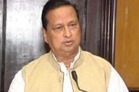 ओडिशा में अपने दम पर सरकार नहीं बना पाएगी कांग्रेस : ओडिशा कांग्रेस अध्यक्ष