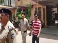 सफलता: बद्दी पुलिस ने मोबाइल चोर गिरोह का किया पर्दाफाश, 2 नाबालिग दबोचे