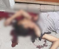 लुधियाना में बड़ी वारदात, तेजधार हथियारों से व्यक्ति का Murder