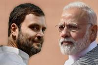 Live: लोकसभा चुनाव 2019:  MP में BJP की प्रचंड जीत, 25 सीटों पर बढ़त
