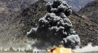 अफगानिस्तान में दो हवाई हमलों में 14 लोग मारे गए : संयुक्त राष्ट्र मिशन