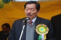 सिक्किम में 24 साल बाद पवन चामलिंग का दौर खत्म