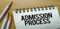 मिशन-एडमिशन : 30 मई से शुरू होगी शहर के कॉलेजों में दाखिले की प्रक्रिया