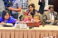 PM मोदी की जीत पर बदला PAK का रुख, सुषमा स्वराज के प्लेन के लिए खोला एयरस्पेस