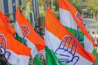 सिंधिया की हार के बाद कांग्रेस में मची खलबली, किसान कांग्रेस जिलाध्यक्ष ने दिया इस्तीफा