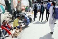 यहां सड़क छाप नीम-हकीम देख रहे लोगों की नब्ज, विभाग बना मूकदर्शक