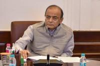 नई सरकार में मंत्री नहीं होंगे अरुण जेटली, इलाज के लिए जा सकते हैं विदेश