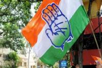 चर्चाओं के बावजूद कांग्रेस का वोट बैंक बरकरार