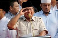 इंडोनेशियाः विपक्षी नेता सुबियांटो ने चुनाव परिणामों को अदालत में दी चुनौती