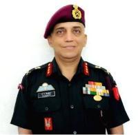 सूडान में संयुक्त राष्ट्र मिशन की कमान संभालेंगे भारतीय कमांडर